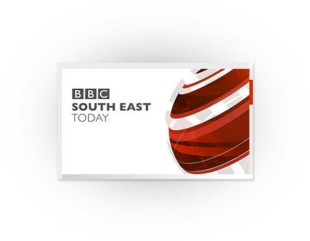 BBC SE