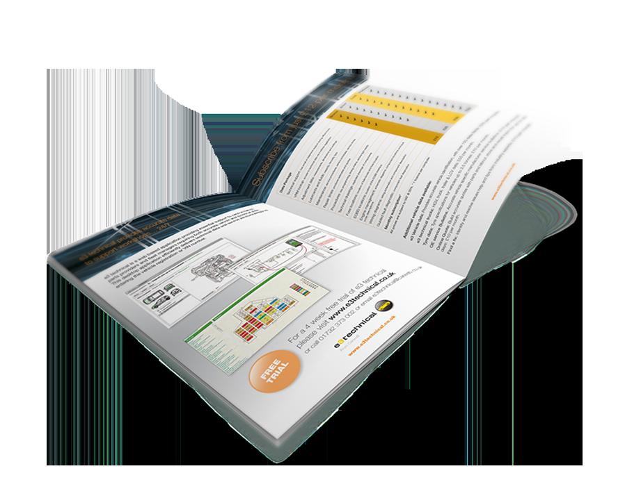 Carweb-brochure-inside