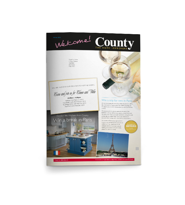 County-Newsletter-front