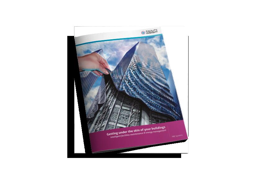 Facility-insight-brochure