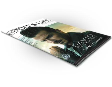 Sevenoaks Life Cover 3