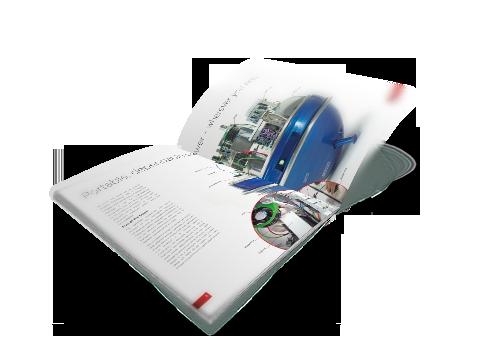 iHOD-brochure-inside